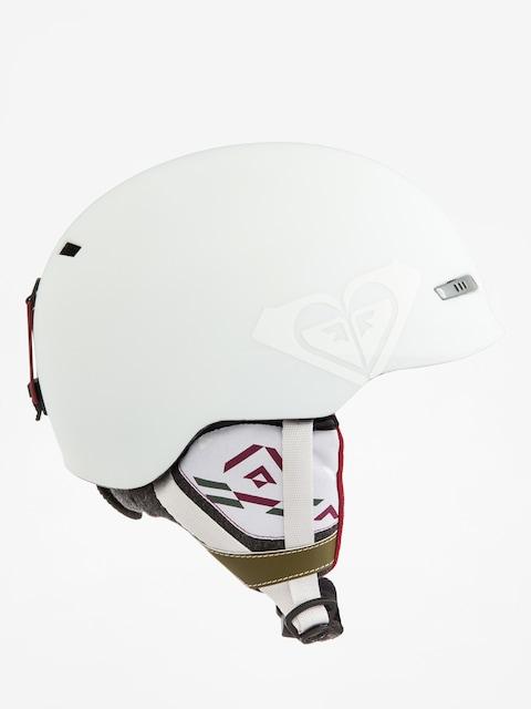 Helma Roxy Angie Wmn (bright white)