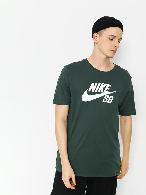 Tričko Nike SB Sb Logo