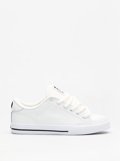 Boty Lopez Circa Boty 50 (white/black)