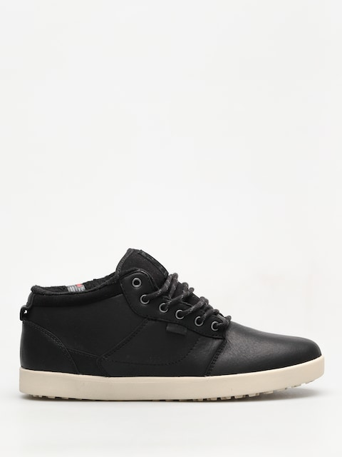 Zimní boty Etnies Jefferson Mtw (black/tan)