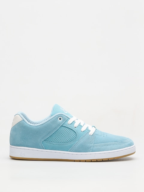 Boty Es Accel Slim (light blue)