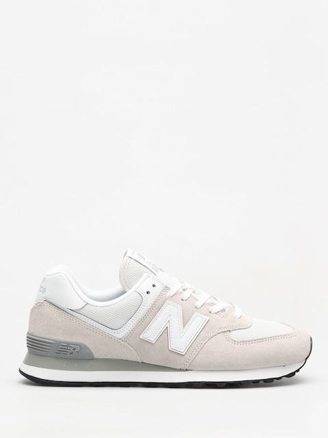 Boty New Balance 574 (nimbus cloud)