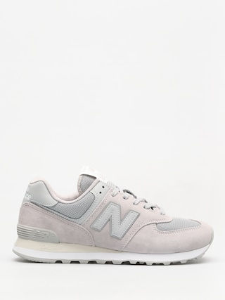 Boty New Balance 574 (rain cloud)