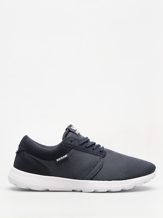 Boty Supra Hammer Run (navy/white white)