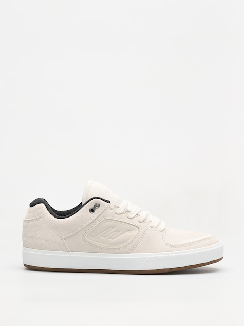 Boty Emerica Reynolds G6 (white)