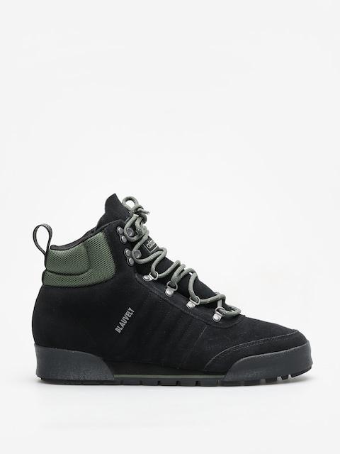 Zimní boty adidas Jake Boot 2.0 (c black)