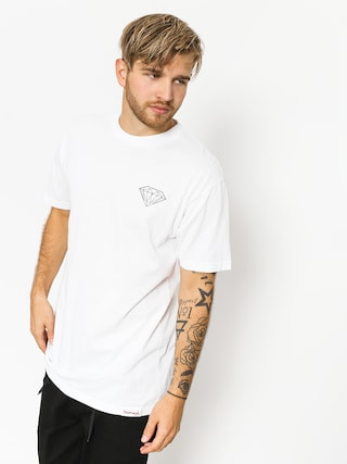 Triu010dko Diamond Supply Co. Brilliant (white)