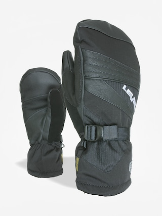 Rukavice Level Patrol Mitt (black)