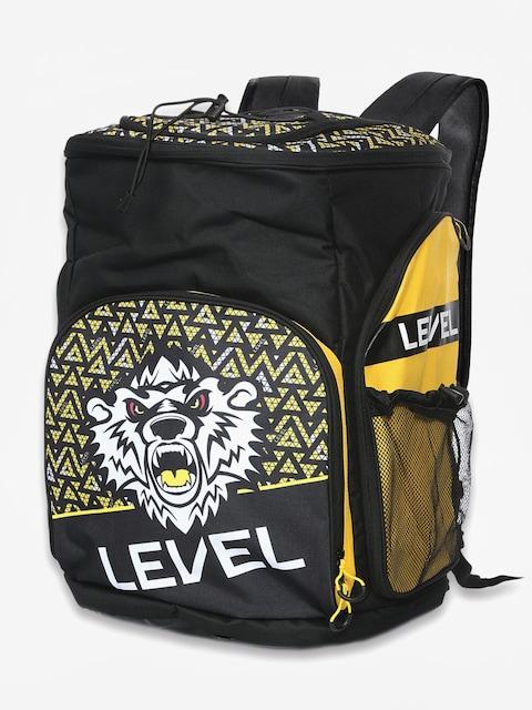 Batoh Level Ski Team Pro