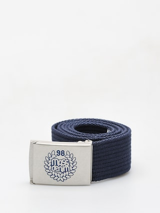 Pu00e1sek MassDnm Base (navy)