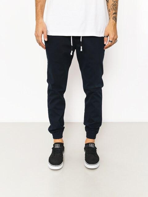 Kalhoty Elade Jogger Pants (dark blue)