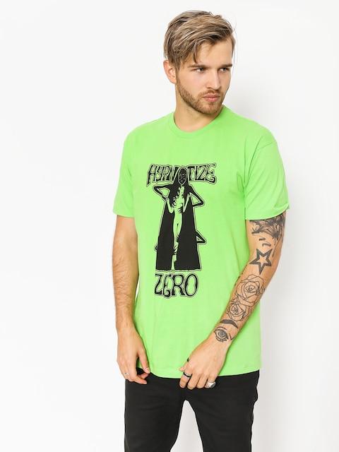 Tričko Zero Hynotize