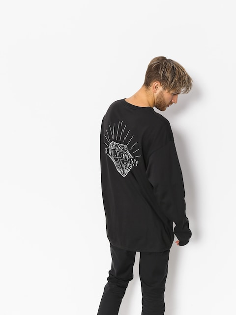 Triko Diamond Supply Co. Split (black)
