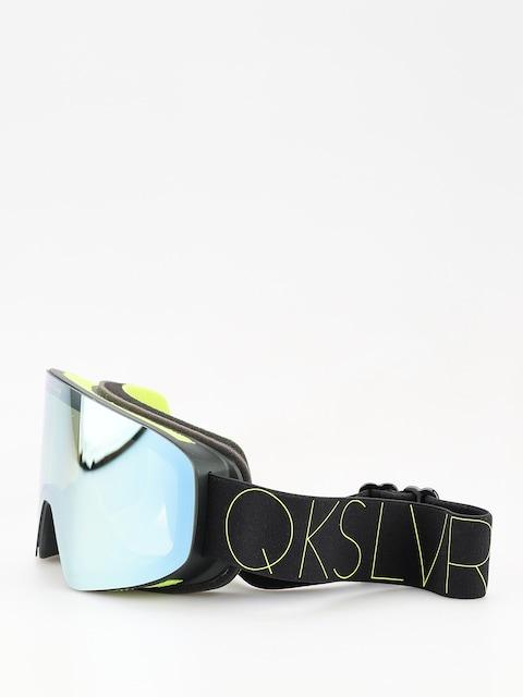 Brýle na snowboard Quiksilver Qs Rc