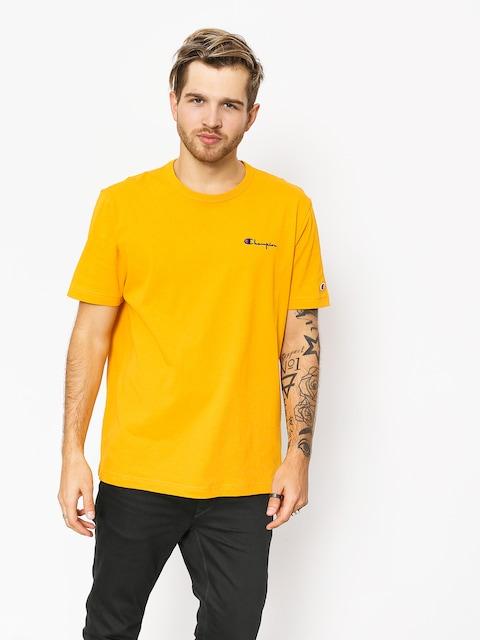 Tričko Champion Crewneck T Shirt (cuy)