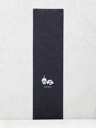 Grip Polar Skate Doodle Grip Rituals (black)