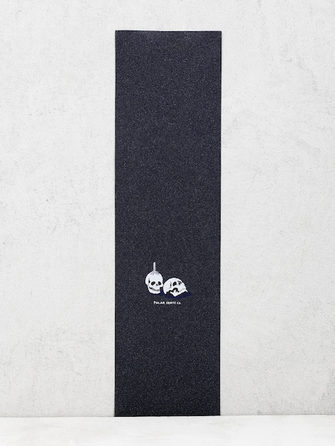 Grip Polar Skate Doodle Grip Rituals