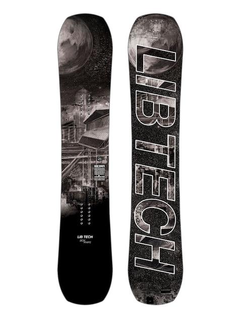Snowboard Lib Tech Box Knife C3 (multi)