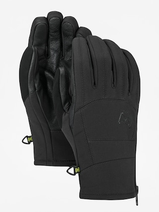 Rukavice Burton Ak Tech Glv (true black)