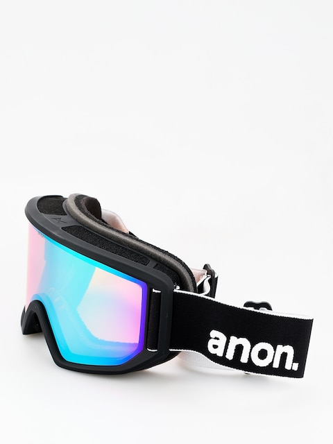 Brýle na snowboard Anon Relapse