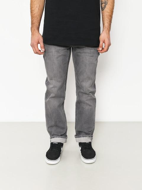 Kalhoty Volcom Solver Denim