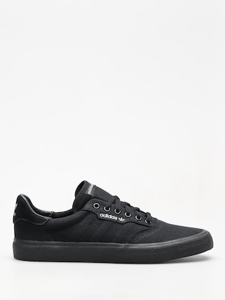 Boty adidas 3Mc (core black/core black/grey two f17)