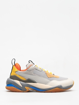 Boty Puma Thunder Spectra (drizzle/drizzle/steel gr)