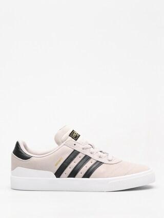 Boty adidas Busenitz Vulc (crystal white/core black/ftwr white)