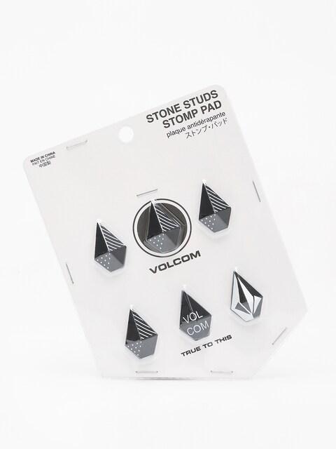 Podložka Volcom Stone Studs Stomp Wmn (blk)
