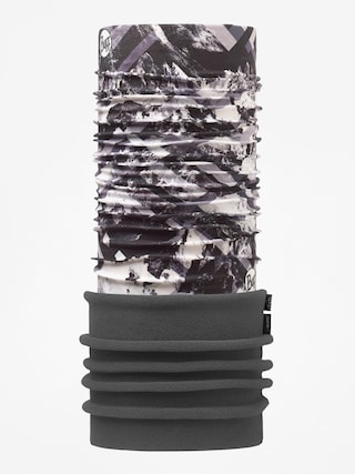 u0160u00e1tek Buff Polar (mountain top grey)