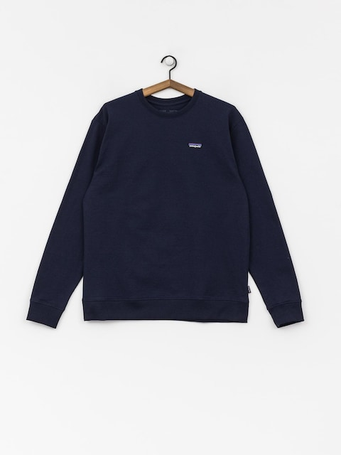 Mikina Patagonia Label Uprisal (classic navy)