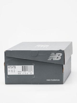 Boty New Balance H754TB (tb)