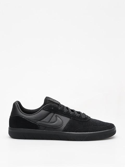 Boty Nike SB Sb Team Classic (black/black anthracite)