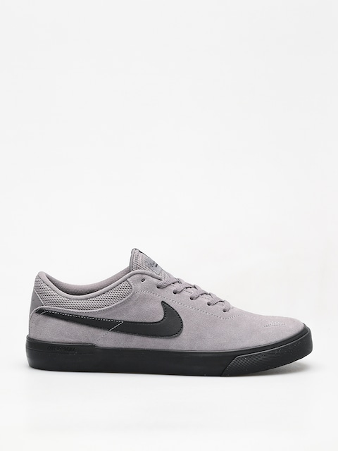 Boty Nike SB Sb Koston Hypervulc (gunsmoke/black)