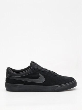 Boty Nike SB Sb Koston Hypervulc (black/black anthracite)