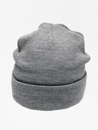 Čepice Dickies Colfax (dark grey melange)