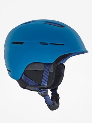 Helma Anon Invert (blue)