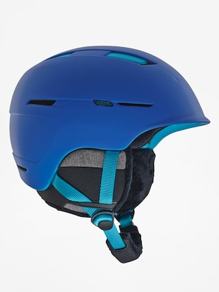 Helma Anon Auburn Wmn (blue)