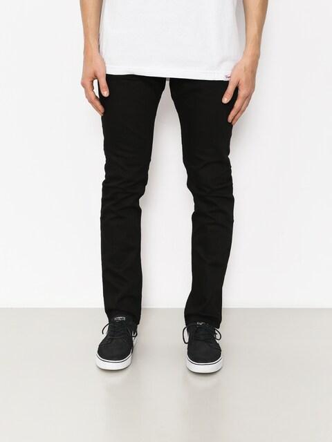 Kalhoty DC Worker Slim Sbr