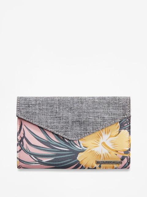 Peněženka Dakine Clover Tri Fold Wmn (hanalei)