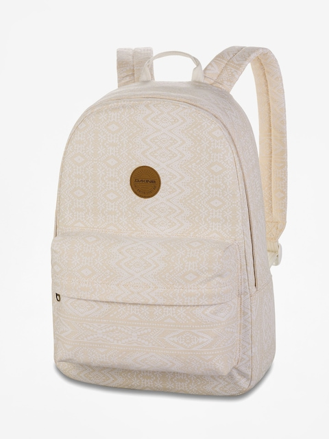 Batoh Dakine 365 Canvas 21L Wmn (sunglow canvas)