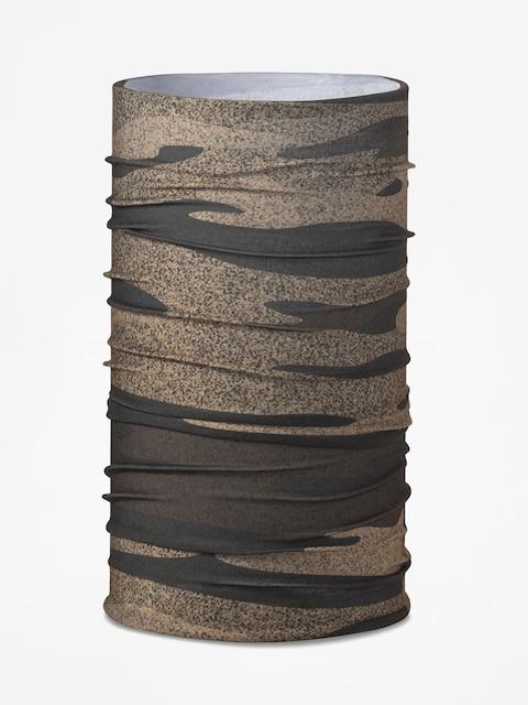 Šátek Dakine Prowler Neck Tube (field camo)