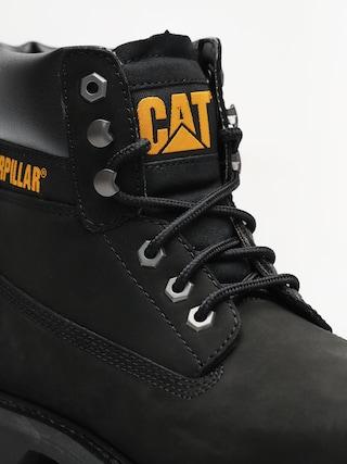 Zimní boty Caterpillar Colorado (black)