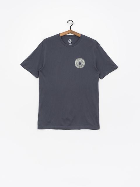 Tričko Volcom sphere Bsc (mdb)