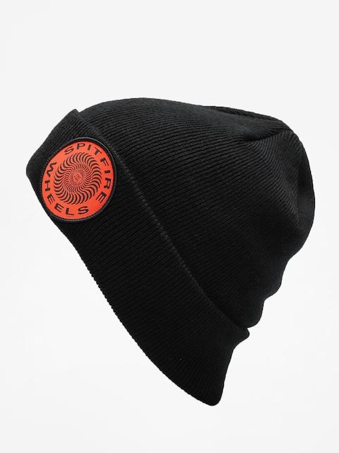 Čepice Spitfire Og Classic (black)