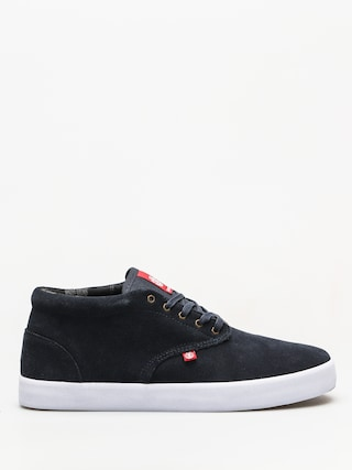 Boty Element Boty Preston (navy)
