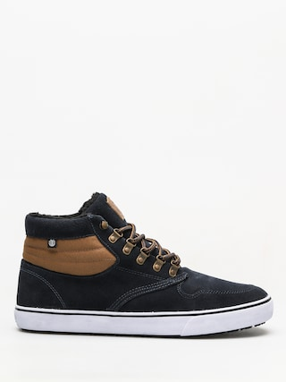 Boty Element Topaz C3 Mid (navy breen)
