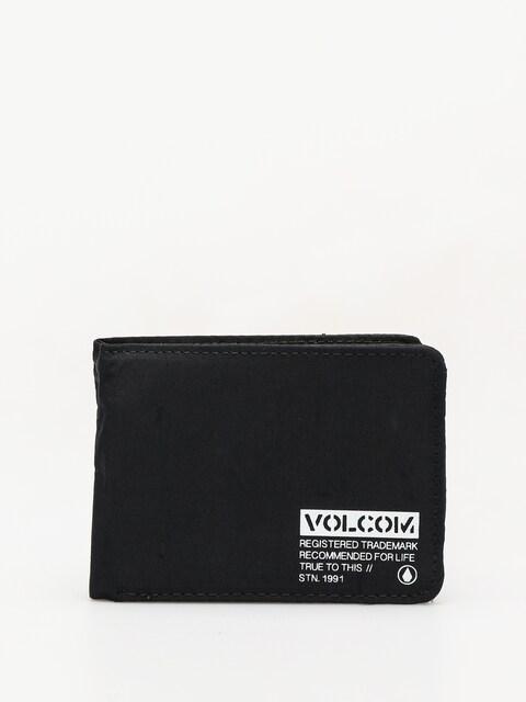 Peněženka Volcom Spark 3 Fold