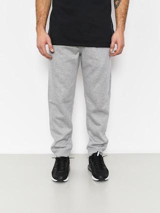 Kalhoty Element Cornell (grey heather)