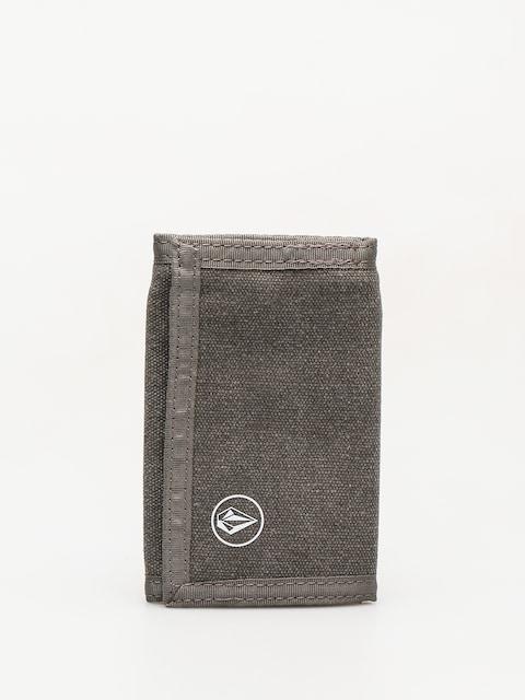 Peněženka Volcom Full Stone Cloth (chh)